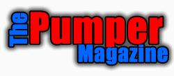 pumper.png