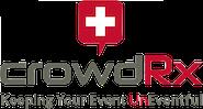 crowdrx_small_web