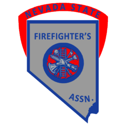 Nevada State Firefighter's Association